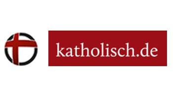 Katholische Kirche in Deutschland