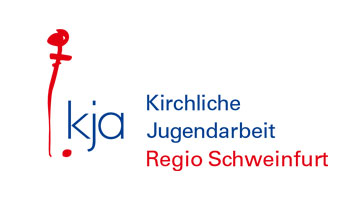 kja Regionalstelle Schweinfurt