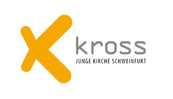 kross - Junge Kirche Schweinfurt
